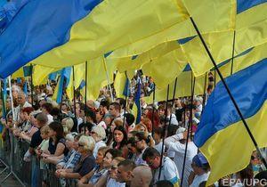Перепись населения: когда и как пройдет в Украине