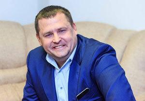 Финансирование муниципалов, снос «наливаек» и судьба «лотерей»: хорошие новости от мэра Днепра