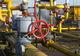 «Днепропетровскгаз» планирует увеличение инвестиций в модернизацию газовых сетей