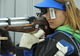 Днепряне завоевали первое место на чемпионате Украины по пулевой стрельбе
