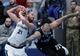 В Днепре на большом экране покажут финал Чемпионата Украины по баскетболу