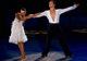 Танцювально-спортивний клуб «Гармонія» відзначить своє 30-річчя