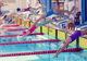 Как прошел международный турнир по плаванию Meteor Open