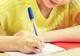 В Днепре 8-летняя девочка через трогательное объявление ищет работу