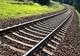 С начала года на Приднепровской железной дороге погибли 13 человек