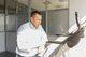 Борис Филатов – о сброшенных килограммах, возвращении к боксу и строгом тренере