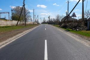 Частные компании вместо Облавтодора: кто теперь будет обслуживать дороги Днепропетровщины?