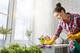 Готовим дом к Пасхе: лайфхаки и советы по уборке