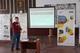 Smart-Украине нужны ваши идеи: в Днепре провели студенческий хакатон