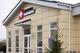 В Петриковском районе открыли две современные сельские амбулатории