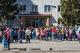 В Днепре под удар псевдоминера попали пять школ