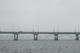 В Днепре заминировали Новый, Амурский, Южный и Кайдакский мосты
