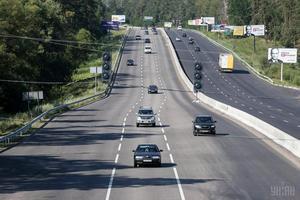 В Украине будут тестировать 5G для «умных» дорог