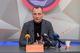 Дорожная революция: кто будет строить и обслуживать трассы Днепропетровской области