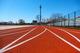 В Синельниково рядом со школой №7 открыли стадион европейского образца