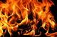 У Дніпрі на пожежі врятували 47-річного чоловіка