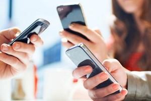 АМКУ закрыл дело в отношении тройки мобильных операторов