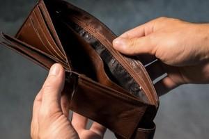 Украинцы смогут стать банкротами «в законе»: что изменит Кодекс о банкротстве