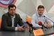 С 1 мая цена на газ в квартирах жителей Днепра может существенно снизиться
