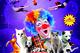 В Днепровском цирке новое звездное шоу «Планета Цирк»