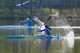 Днепровские спортсмены стали победителями и призерами Кубка Украины по гребле на байдарках и каноэ