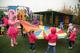 На Днепропетровщине в построенных «с нуля» детсадах воспитываются почти 700 детей