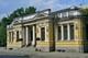 В историческом музее открылась выставка об известном археологе с Днепропетровщины