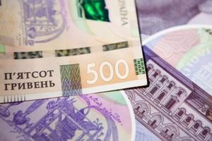 Украинские банки резко нарастили прибыль