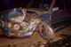 В Днепре на Макарова столкнулись BMW и «ГАЗель»