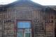 Самый старый деревянный дом Днепра – под угрозой исчезновения