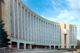 Пряма трансляція засідання 44-ї чергової сесії Дніпровської міської ради