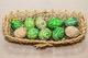 В Доме искусств откроют грандиозную Пасхальную выставку