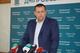Депутаты снова ругались «на почве» ОСМД и бюджета софинансирования