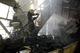 В Днепропетровской области ликвидировали пожар на территории производственного предприятия