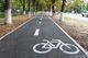 В Днепре планируют обустроить велодорожки