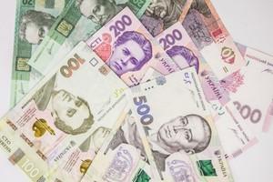 Взыскание долгов по алиментам в Украине: появились новые данные