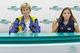 Спортсменка из Днепра отправляется в Эстонию на Чемпионат мира по спортивному ориентированию
