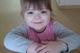 Двухлетней малышке с редким диагнозом нужна помощь днепрян!