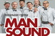 На «Остров классики» вернется «Man Sound»