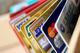 Льготный период по кредитной карте: что нужно помнить?