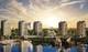 Карантин не помеха: почему выгодно инвестировать в недвижимость именно сейчас
