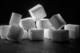 В Днепре продают кило сахара за 130 гривен