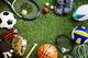Дніпропетровщина лідирує серед інших регіонів у спорті