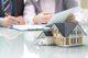 В Украине подорожала ипотека: реальные ставки на первичном и вторичном рынке