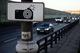 В Днепре внедряют автоматическую фотофиксацию нарушений ПДД