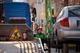Несумлінні дніпряни: щодня близько сотні водіїв незаконно залишають авто на місцях для людей з інвалідністю