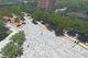 Как будет  выглядеть Успенская площадь после реконструкции