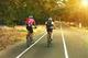 Как развивается велосипедное движение в Днепре