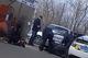 На Дніпропетровщині затримали жінок, які під виглядом продажу меду обкрадали  пенсіонерів