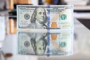 Что будет с курсом доллара, если введут всеукраинский локдаун